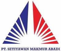pt-setiyawan-makmur-abadi-stempel.jpg