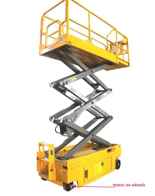 electrically-driven-scissor-lift15173140803