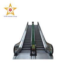 horizontal-escalator59034519318