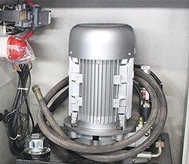 CL-power-unit