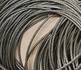 CL-wire-rope